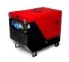 CPPG Generatori portatili linea ADVANCED PLUS